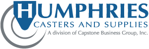 Humphries Casters