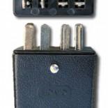 A-plug-lg