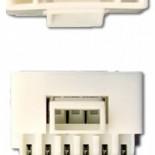 AF-plug-lg