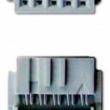 AH-plug-lg