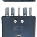 C-plug-lg