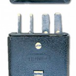 D-plug-lg
