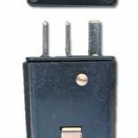 E-plug-lg