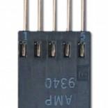 W-plug-lg