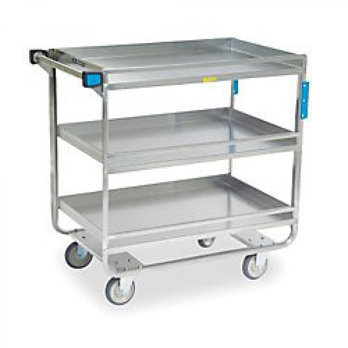 Dietary Cart LakesideReplacement Lakeside Kitchen Cart MetroPolyCasters ...