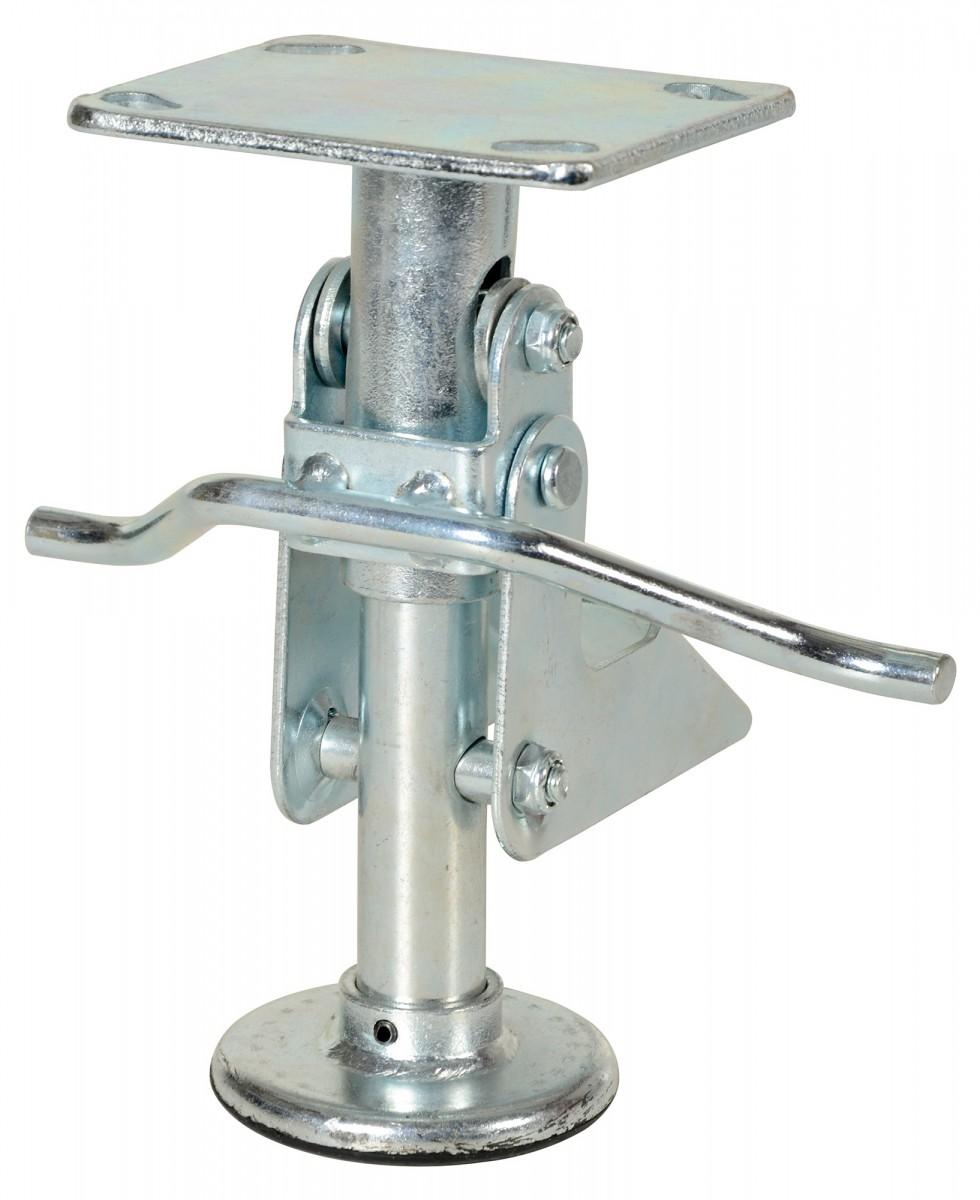Floor Locks Caster Floor Locks Cart Floor Locks