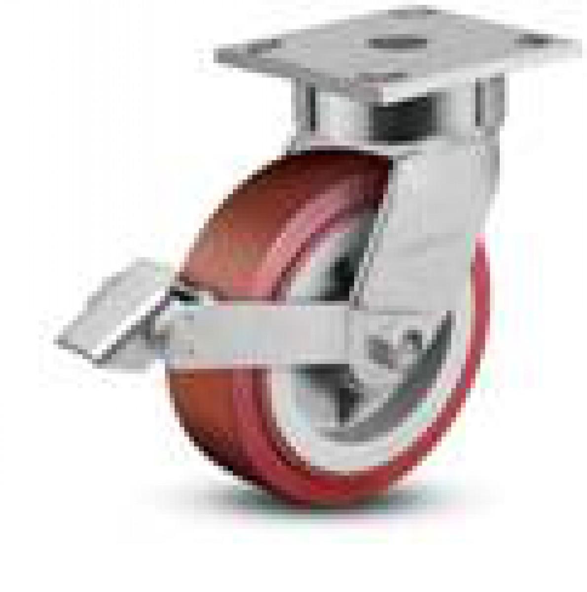 Steel Wheels Colson Upcomingcarshq Com