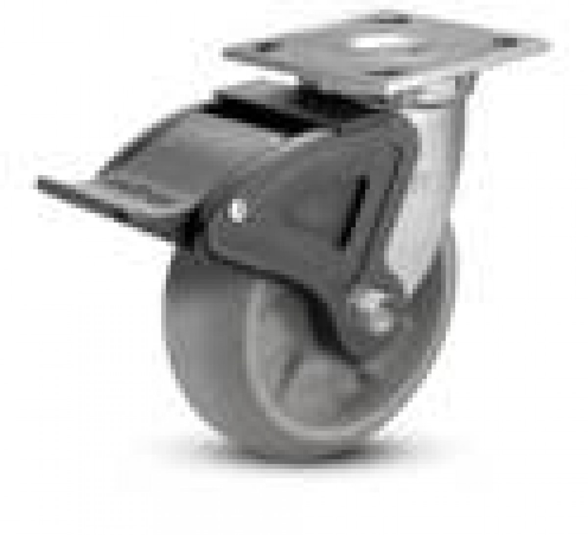 Heavy Duty Caster Industrial Caster Colson Caster