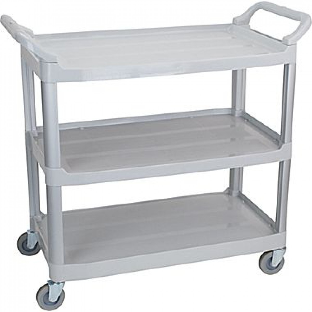 Cart Delivery Cart Pick Cart Stock Cart Shelf Cart