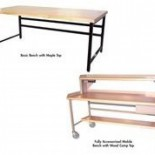 Adjustable Height Desks Work Stations