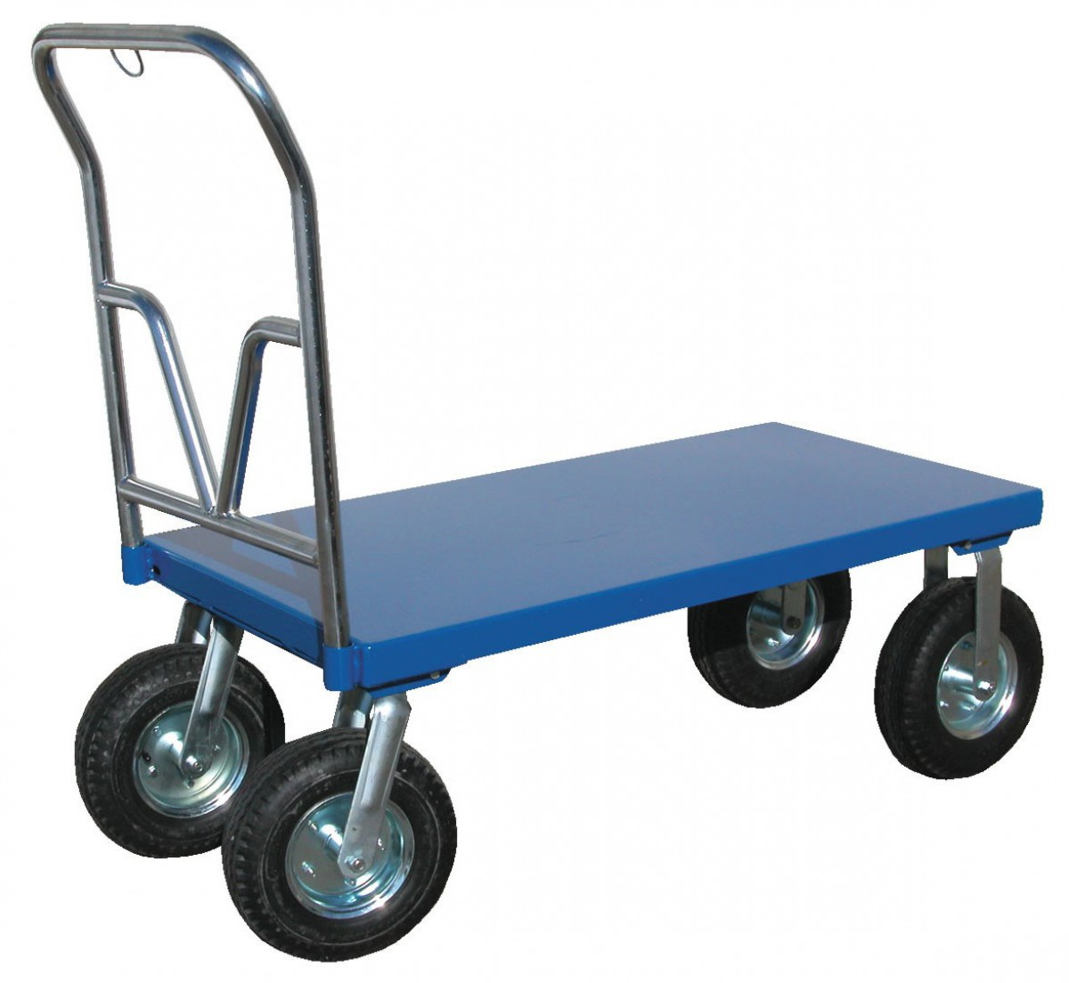 Platform Carts Platform Hand Carts Platform Hand Truck Stock Cart Receiving Cart