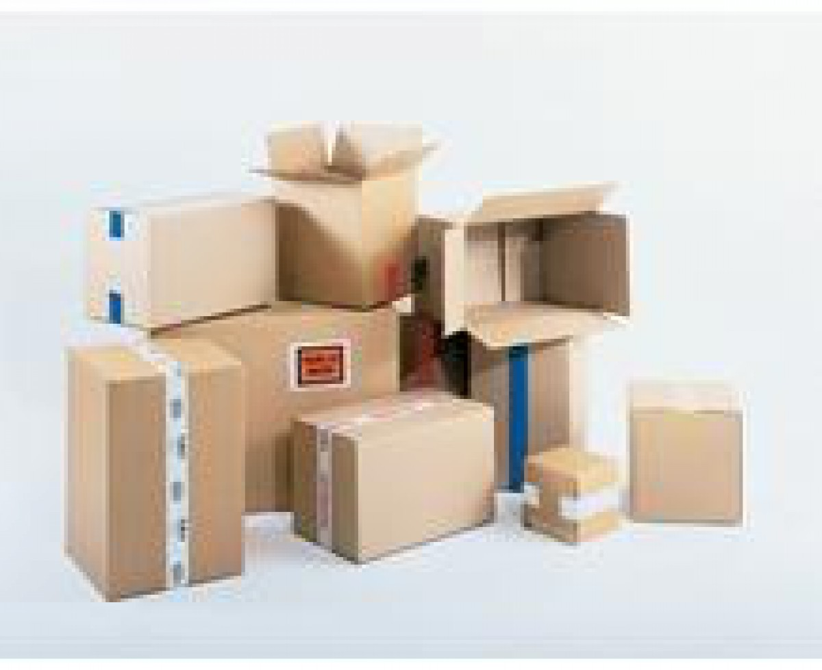 Shipping Boxes Mailers Padded Envelopes Shipping Supplies