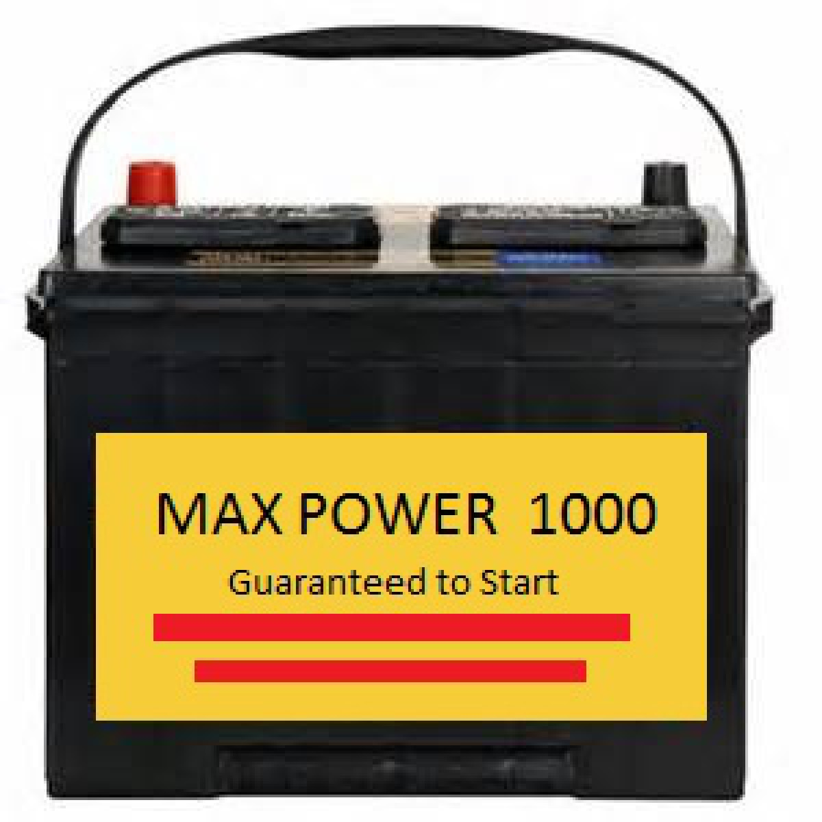All Types Of Batteries Disposable Batteries Rechargeable