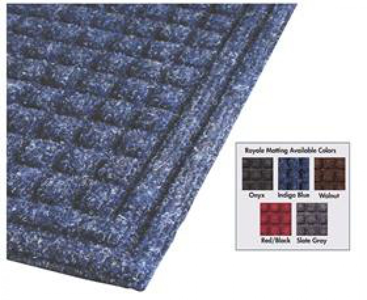 Entrance Mats Doorway Mats Welcome Mats Safety Mats Ergonomic Mats