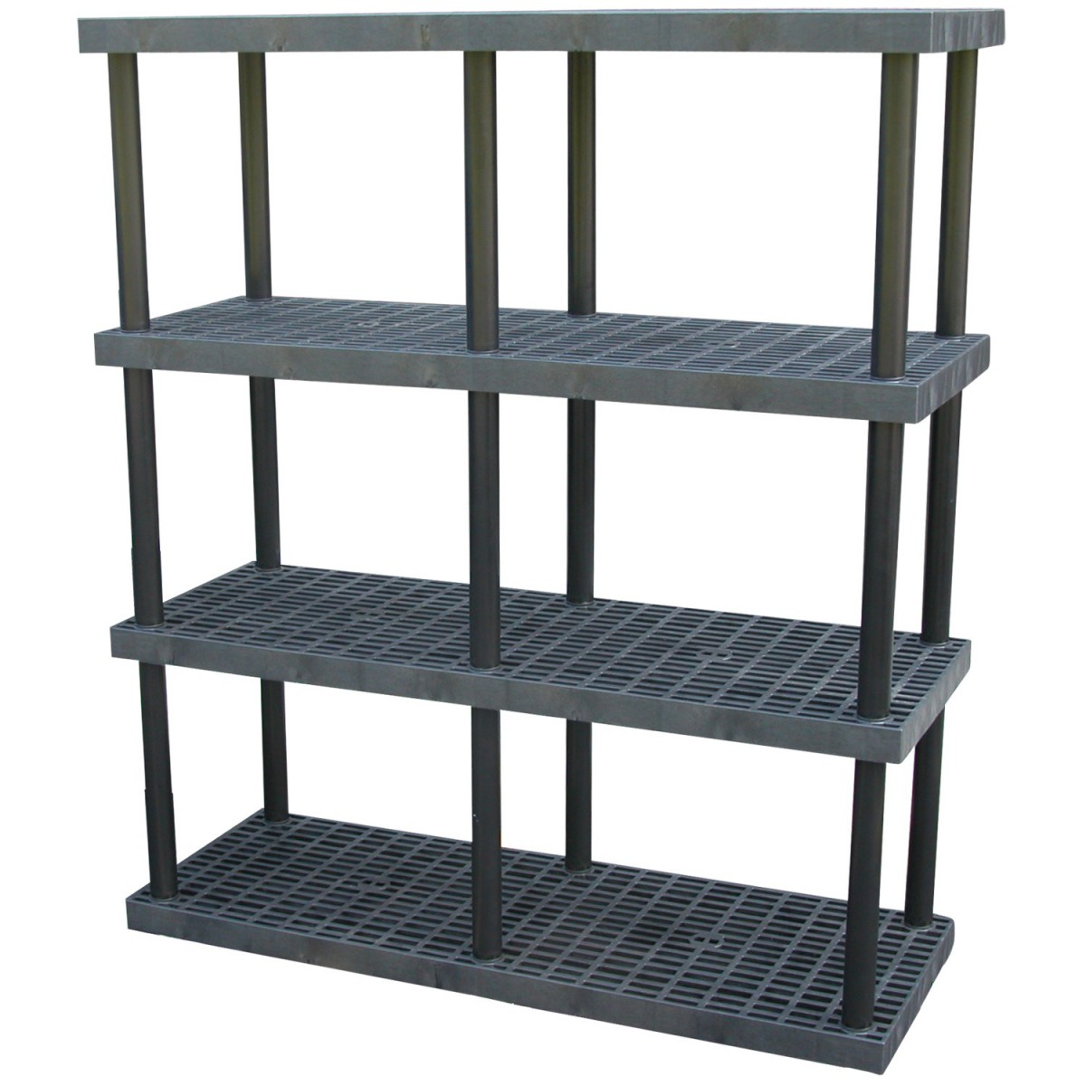 shelves shelving warehouse shelves office shelves. Black Bedroom Furniture Sets. Home Design Ideas
