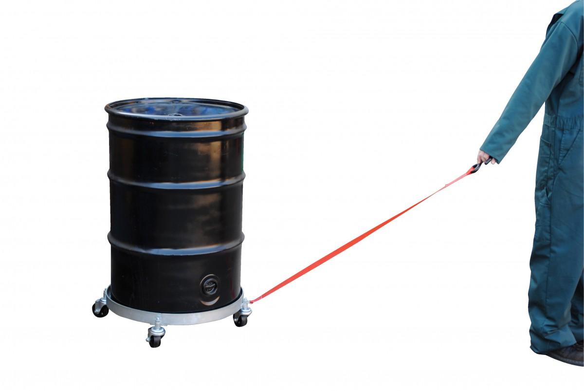 Drum Handling Equipment Material Handling Equipment For