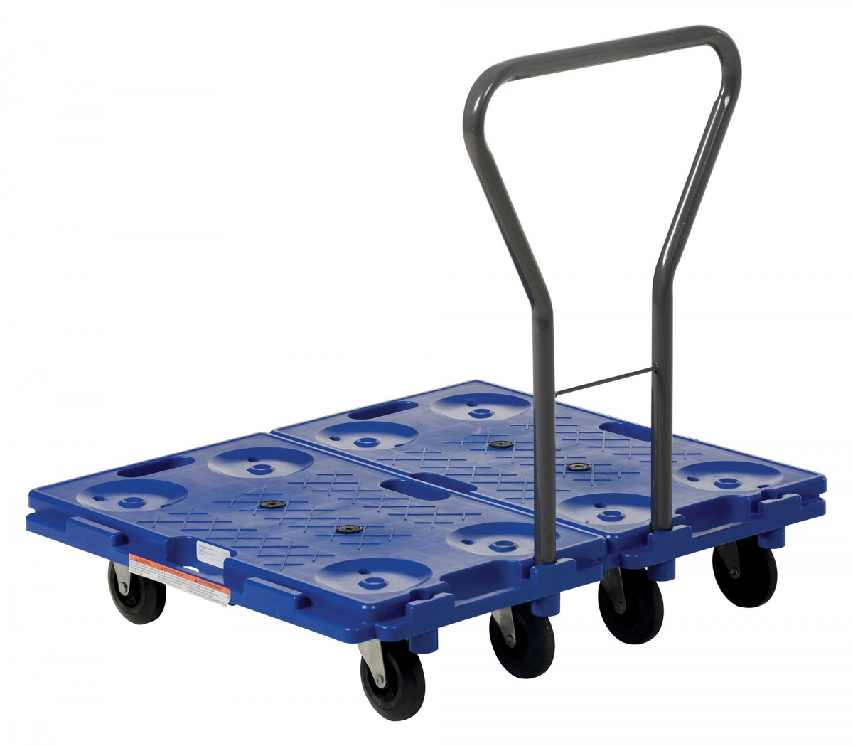 Expandable Furniture Dollies Mover Dollies Wooden Dollies Steel Dollies