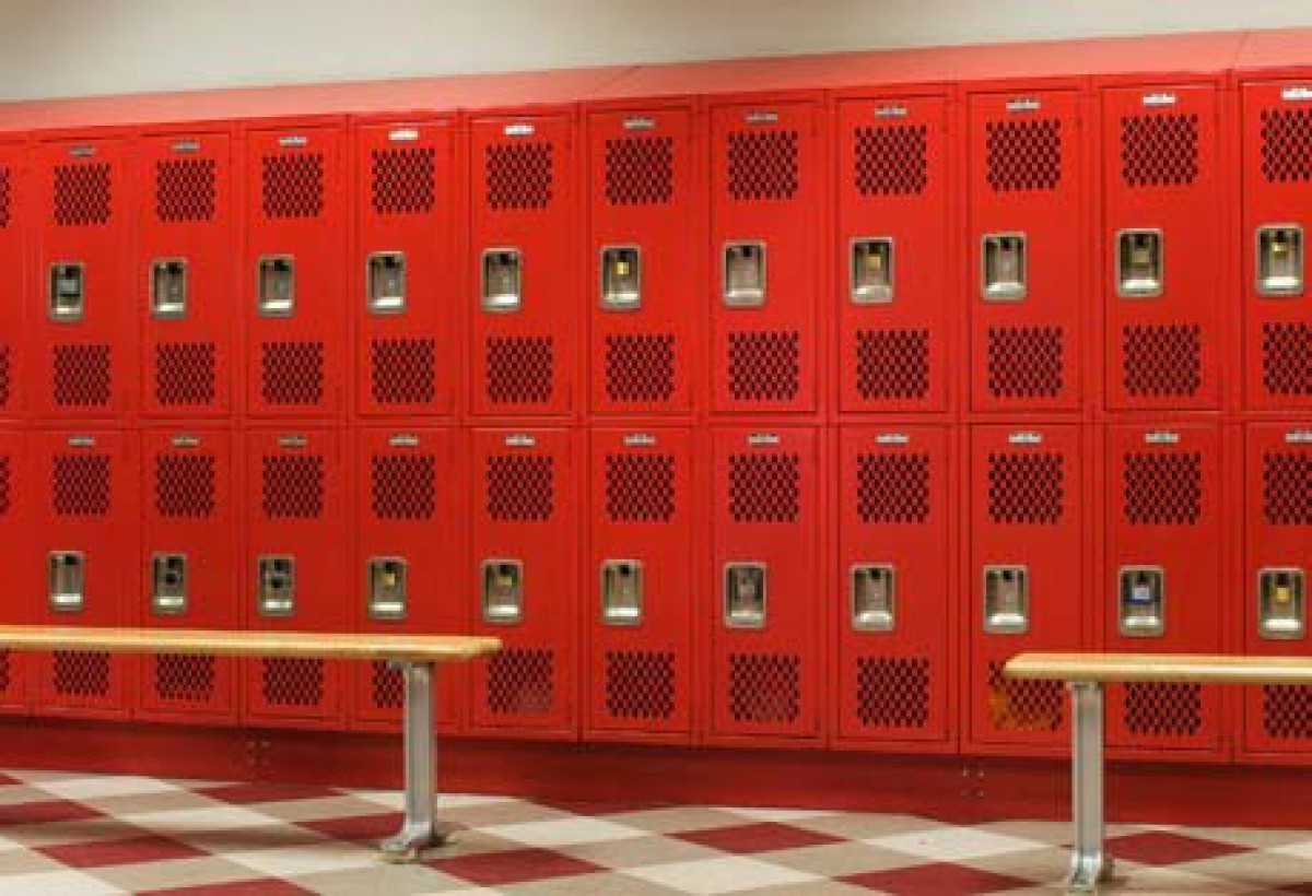 Storage Lockers Steel Lockers Metal Lockers Many Locker