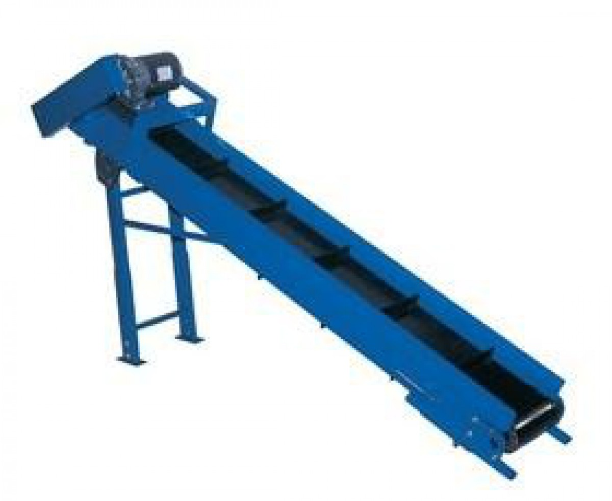 Conveyors power conveyors portable conveyors roller Motorized conveyor belt