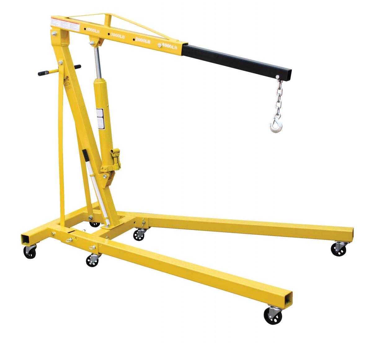 lifts cranes hoists winch rh humphriescasters com manual lifting crane manual crane lifter