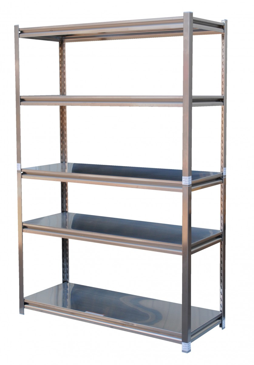 Shelves Shelving Warehouse Shelves Office Shelves