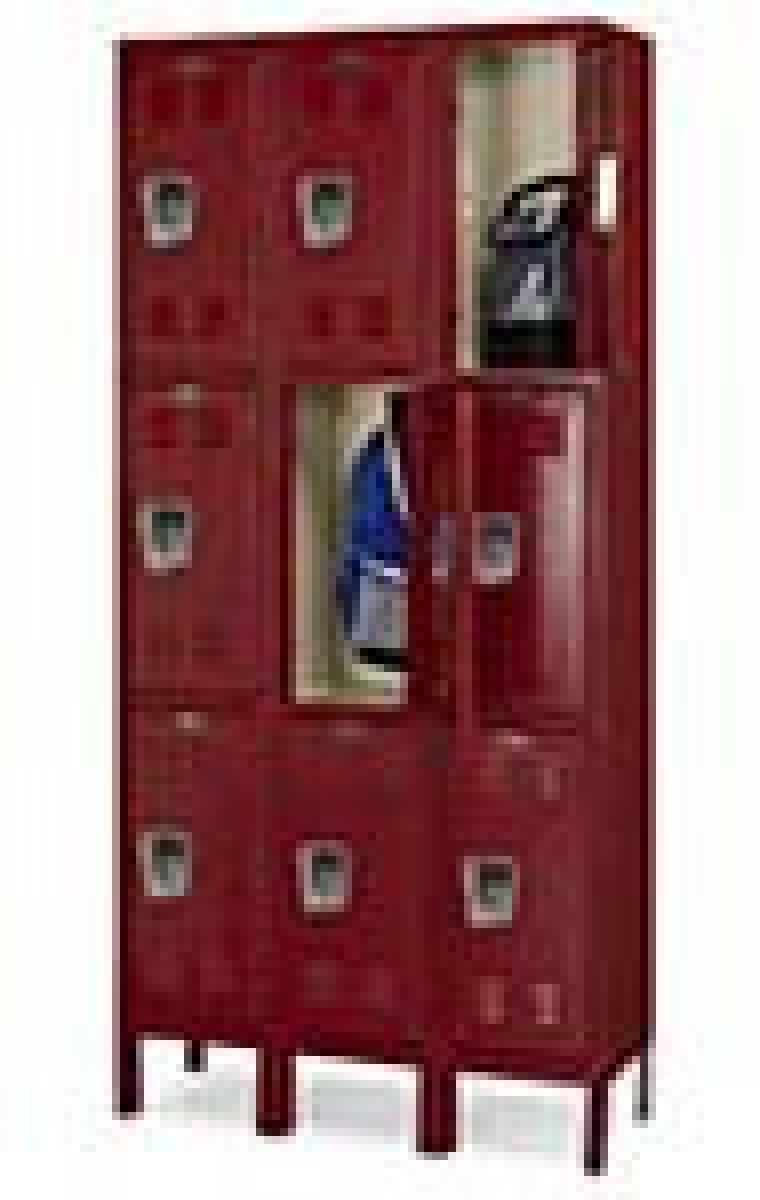 Storage Lockers Steel Lockers Metal Lockers Many Locker