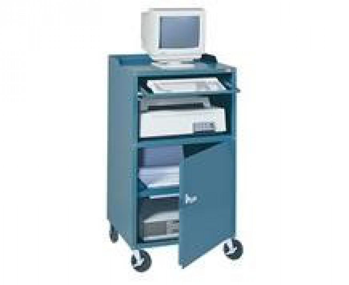 Industrial Desks Metal Desks Warehouse Desks