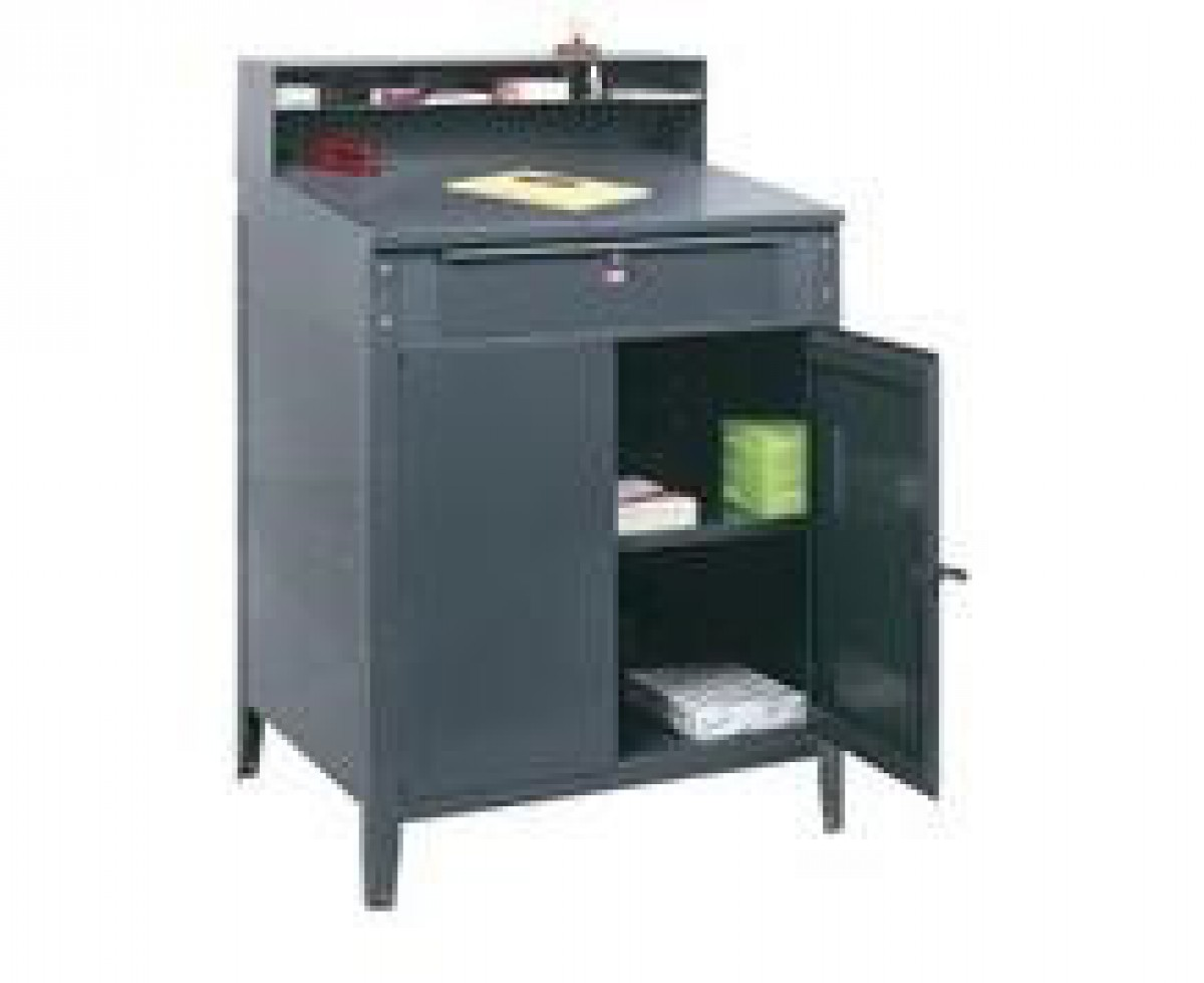 45 office furniture liquidators evansville in for Affordable furniture 45 north