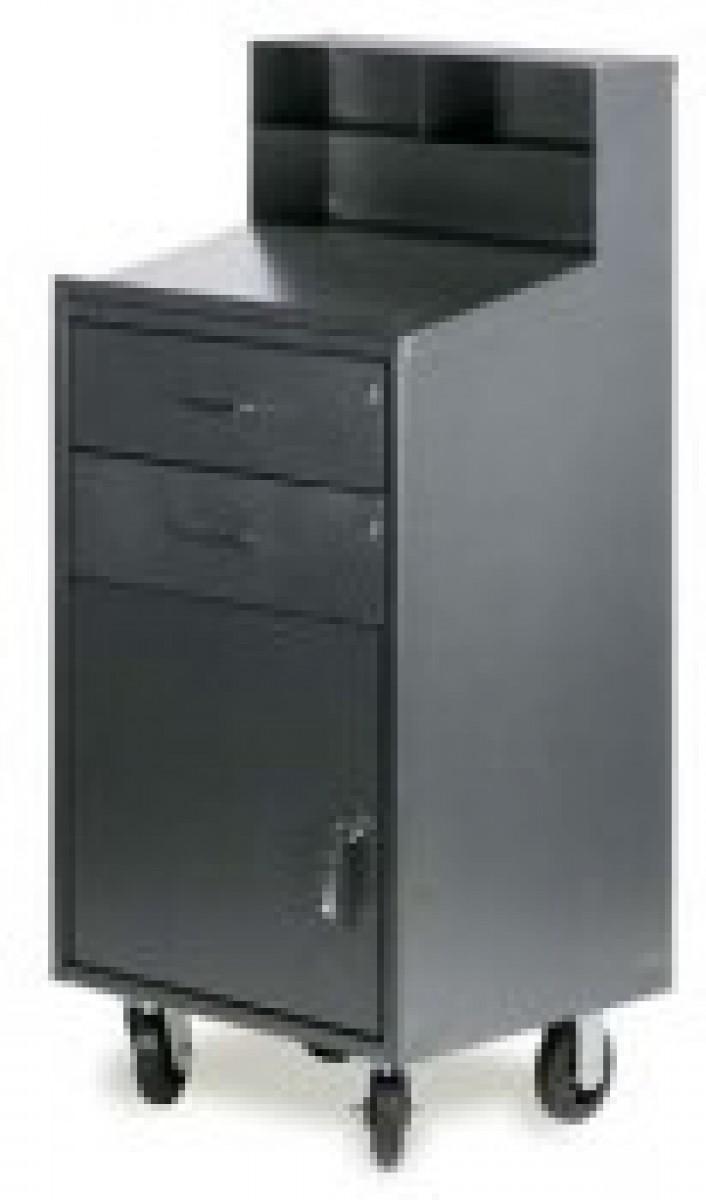 amazon height dw warning depth width industrial mounted dp desk shop vestil scientific wall com signs