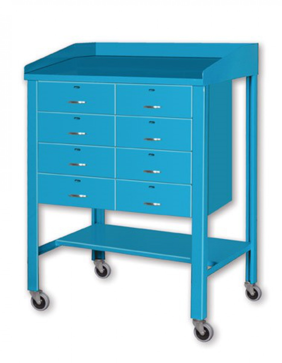 lizaso iratzoki heldu collections desks furniture tables do alki desk working shop office