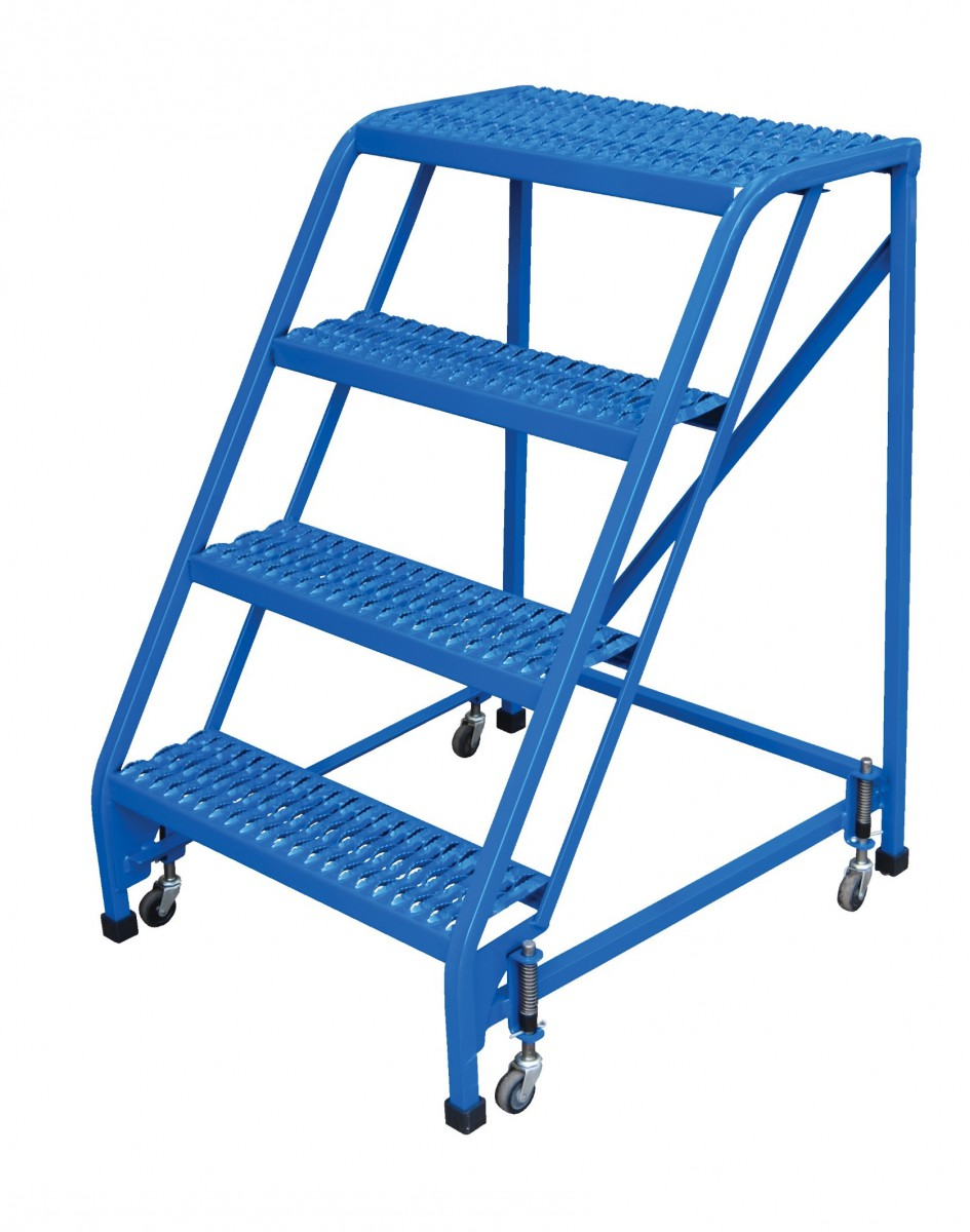 Louisville Ladder Fw2408 8 Ft Fiberglass Safeguard Mobile Maintenance Platform Ladder Cap 300 Lbs Type Ia moreover bine9 additionally Shop Desks also Mobile Scissor also Beach Wheels Pvc. on rolling carts that lock