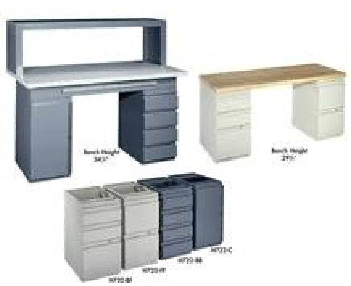 pompanoosuc mills desk float table desks img humanscale shop