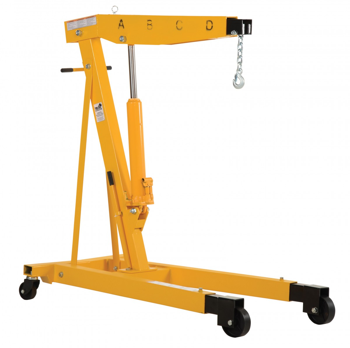 Lifts Cranes Hoists Winch