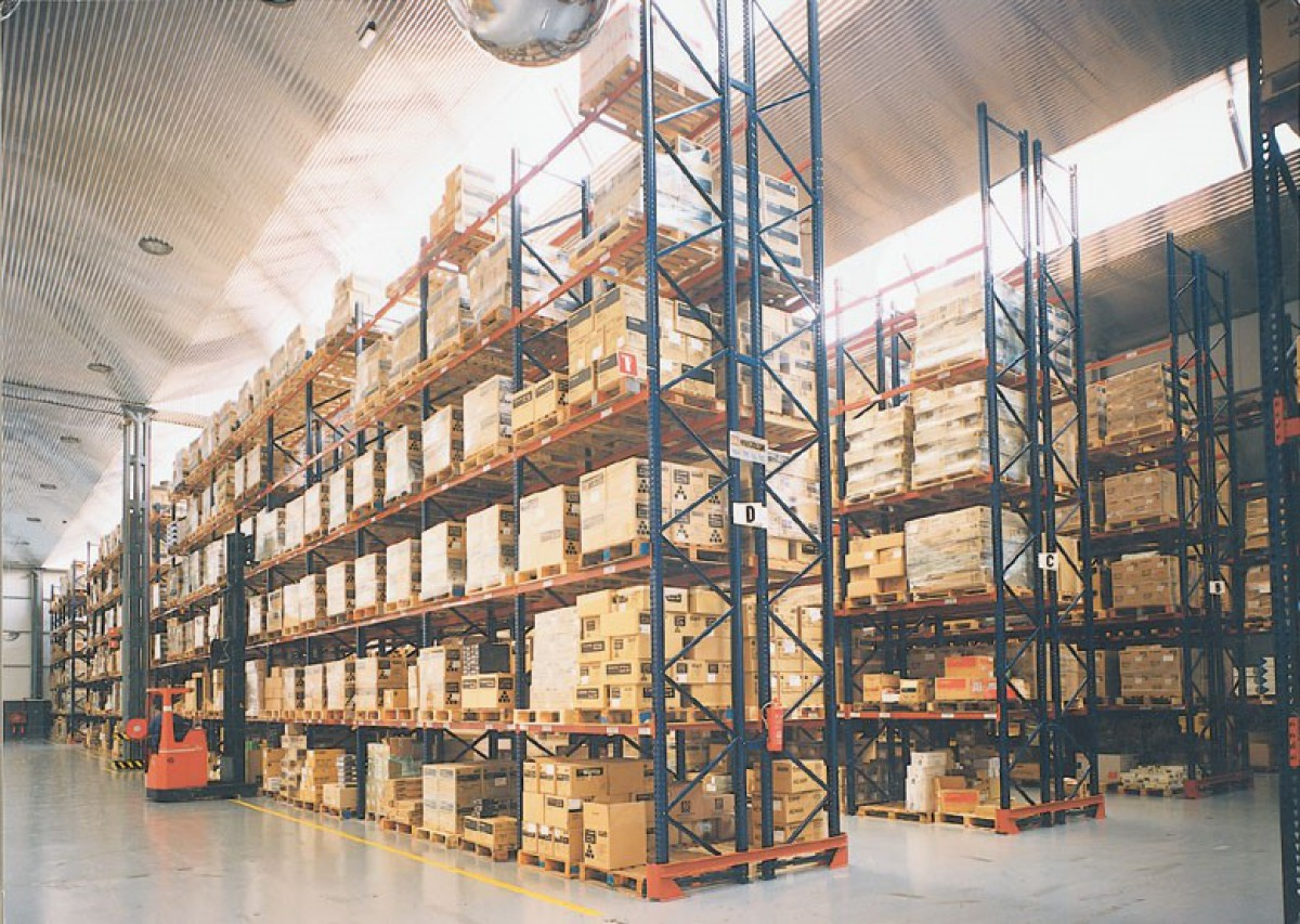 Pallet%20Racking%20Warehouse-481 Wire Deck Shelves on wire deck baskets, wire deck storage, wire deck planters, pallet shelves, wire deck dividers, wire deck drawers, storage shelves, wire deck table,