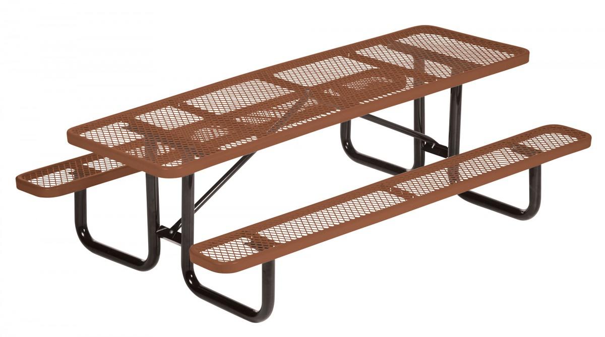 Outdoor Furniture Break Furniture Smoker S Station