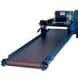 Portable Power Conveyor