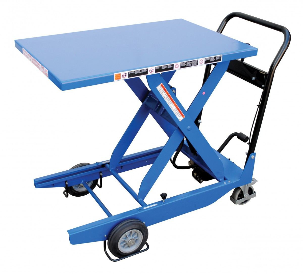 Lifting Carts Platform Cart Lifting Lifting Platform