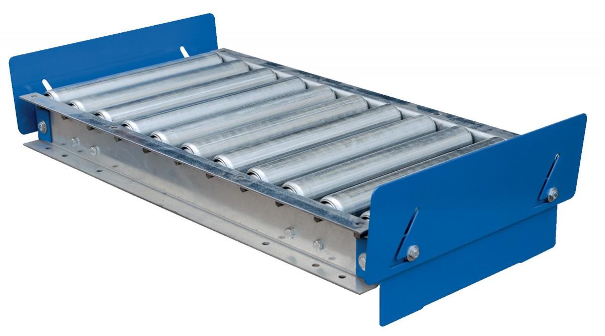Conveyors Power Conveyors Portable Conveyors Roller