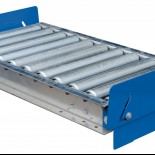 Roller Deck for Scissor LIft