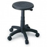 Shop Stool, Work station stool