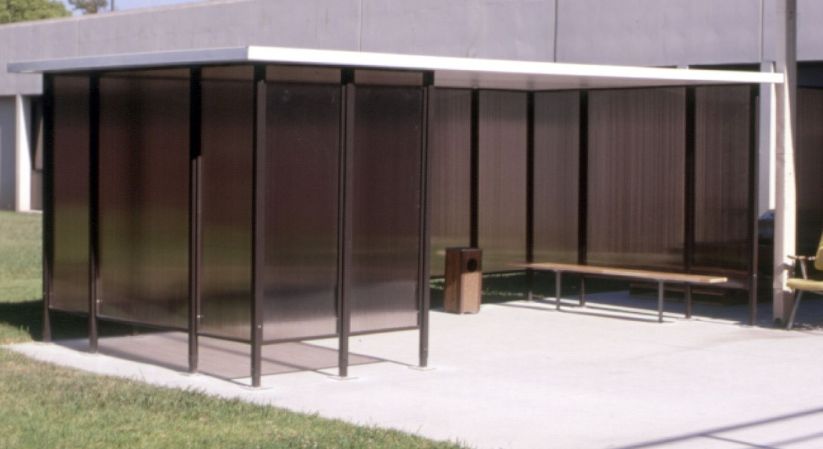 Outdoor Furniture Break Furniture Smoker S Station