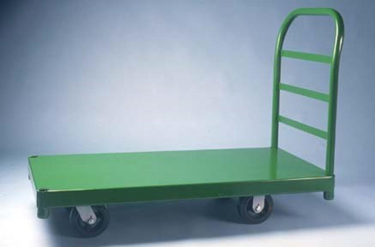 Platform Carts Platform Hand Carts Platform Hand Truck