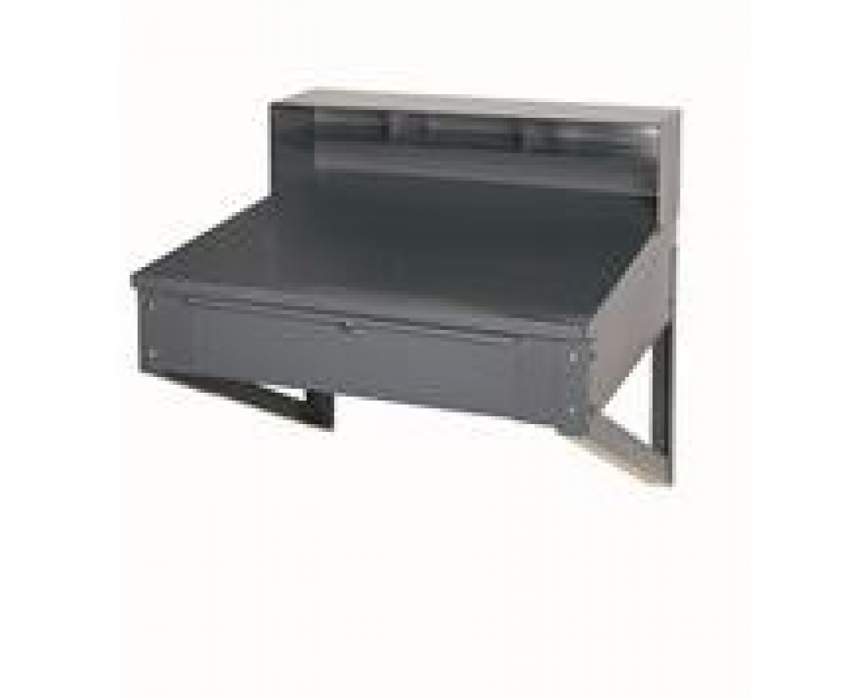 Industrial Desks Metal Desks Warehouse Desks