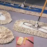 Dust Mops; SweepMop