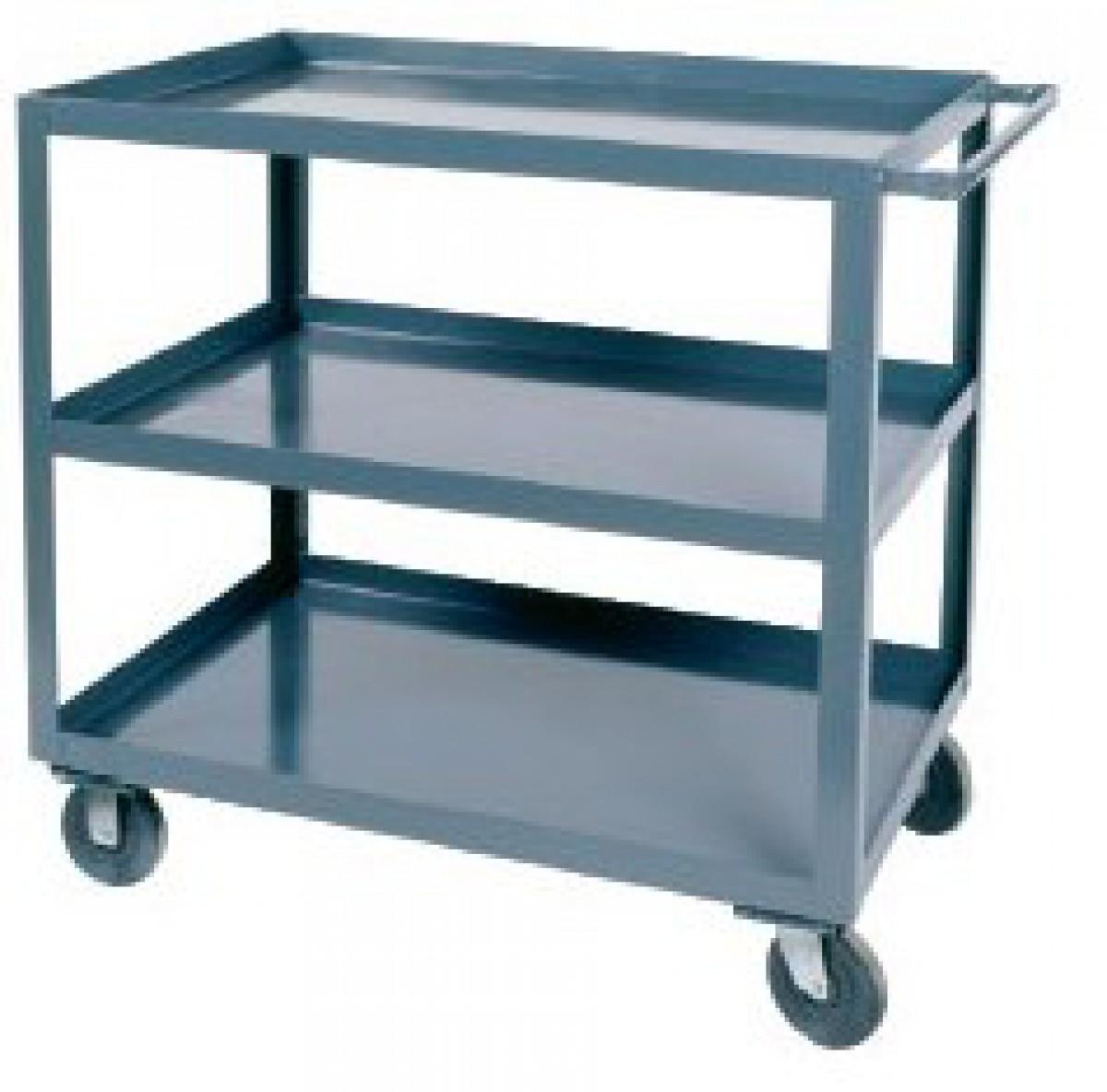 Cart, Delivery Cart, Pick Cart, Stock Cart, Shelf Cart, Kitchen Cart