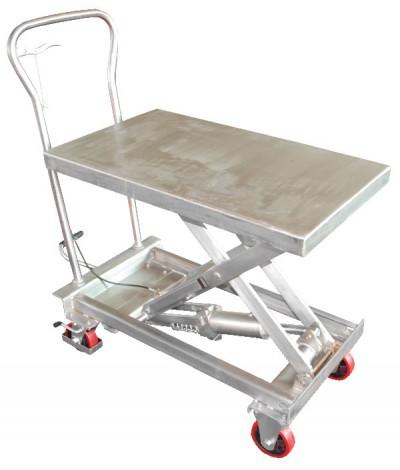 Lifting Carts Platform Cart Lifting Lifting Platform