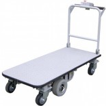 Power Platform Cart